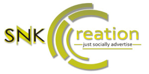 SNK Creation