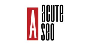 Acute SEO