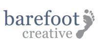 Barefoot Creative