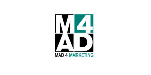 Mad 4 Marketing