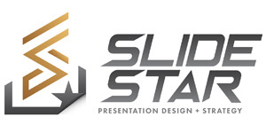 Slide Star