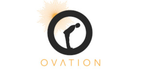 Ovation PR and Advertising