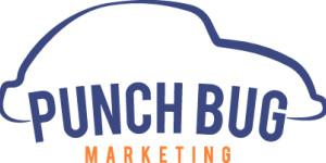 Punch Bug Marketing