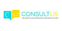 Consultus Digital