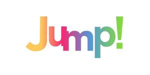 Jump 450