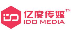 IDO Media
