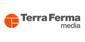 Terra Ferma Media