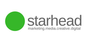 Starhead Communications