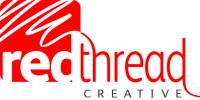 Red Thread Creative