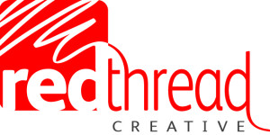 Red Thread Creative