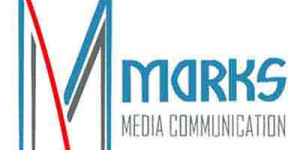 MARKS MEDIA COMMUNICATION