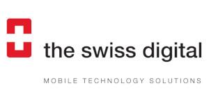 The Swiss Digital