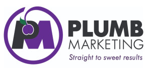 Plumb Marketing