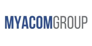 MyacomGroup