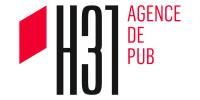 H31 Agence de Pub