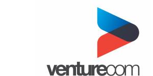 Venturecom