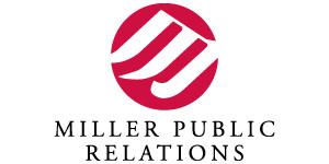 Miller Public Relations