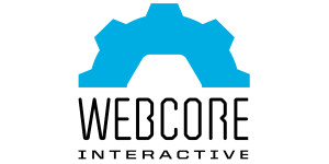 Webcore Interactive