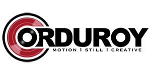 Corduroy Media