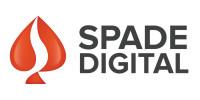 Spade Digital