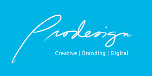 ProDesign Advertising and Marketing