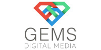 Gems Digital Media