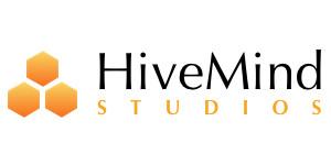 HiveMind Studios