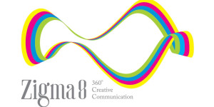 ZIGMA8 | 360º creative Communications