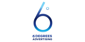 6 Degrees Advertising