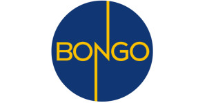 Bongo Post / Bongo Films