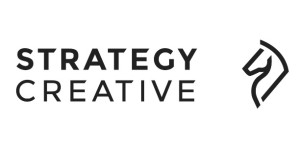 Strategy Creative