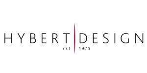 Hybert Design