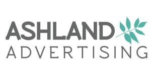 Ashland Advertising