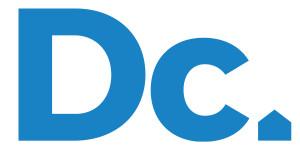 Dc Design House Inc.