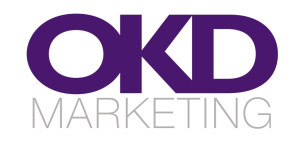 OKD Marketing