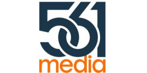 561 Media