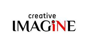 Creative Imagine Advertising
