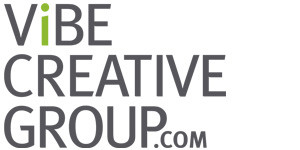 Vibe Creative Group