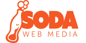 Soda Web Media LLC.