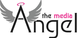 The Media Angel