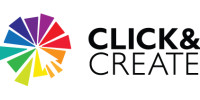 Click and Create