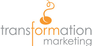 Transformation Marketing