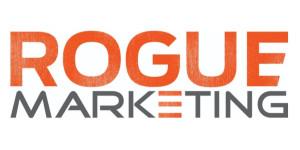 Rogue Marketing