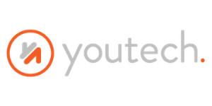 Youtech