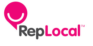 Reputation Local