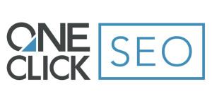 One Click SEO