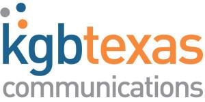 KGBTexas Communications