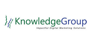 The Knowledge Group, Inc.