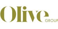 Olive Group Strategic Marketing Agency