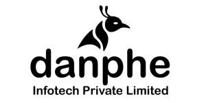 Danphe Infotech